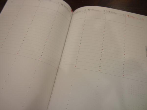 schedulebook2013_2.jpg