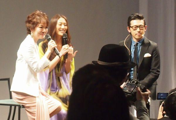 tokyocosmeticcollection2012.jpg