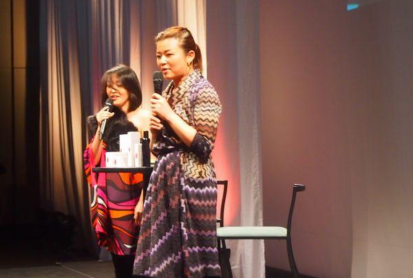 tokyocosmeticcollection2012_2.jpg