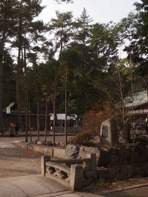 今宮神社7.jpg