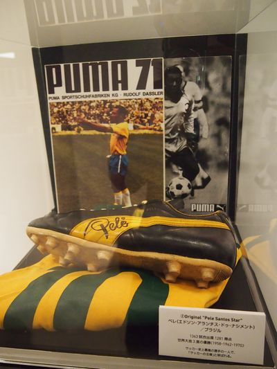 PUMA FOOTBALL ARCHIVES2.jpg