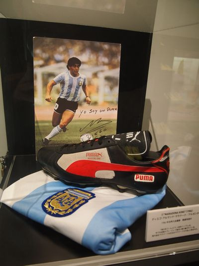 PUMA FOOTBALL ARCHIVES3.jpg