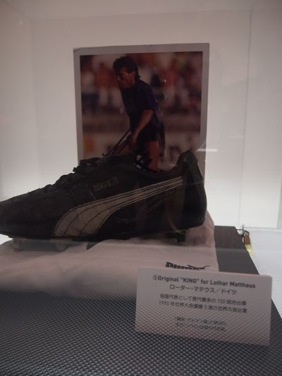 PUMA FOOTBALL ARCHIVES5.jpg