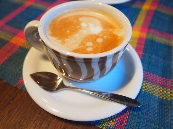 cafeandbar_cham2.jpg