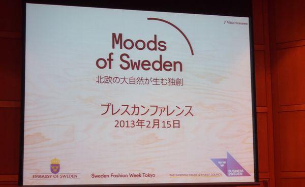 Moods_of_sweden2.jpg