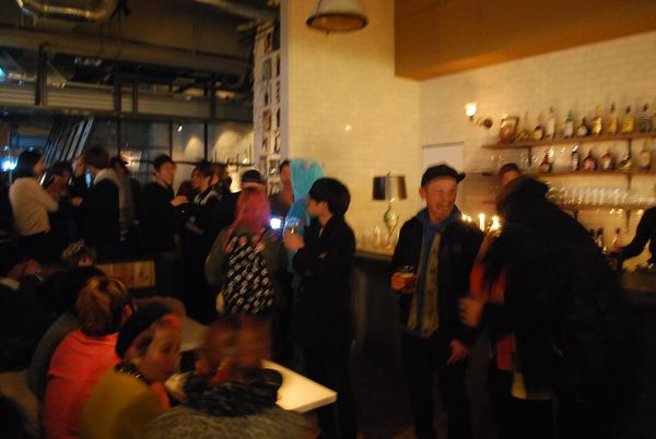 CANNABIS LAFORET HARAJUKU OPEN PARTY8.jpg