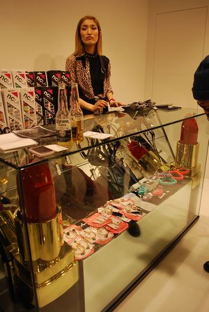 CANNABIS LAFORET HARAJUKU OPEN PARTY10.jpg
