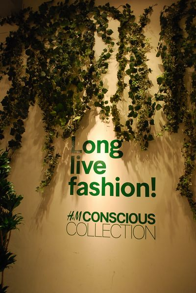 H&M_consciousCollection12.jpg