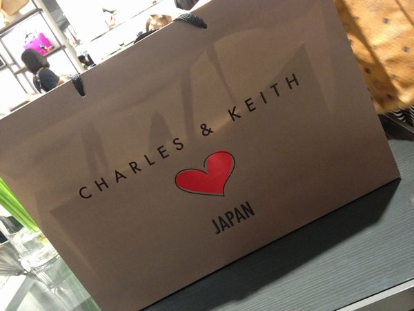 CHARLES & KEITH1.jpg