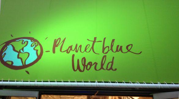 planetblueworld12.jpg