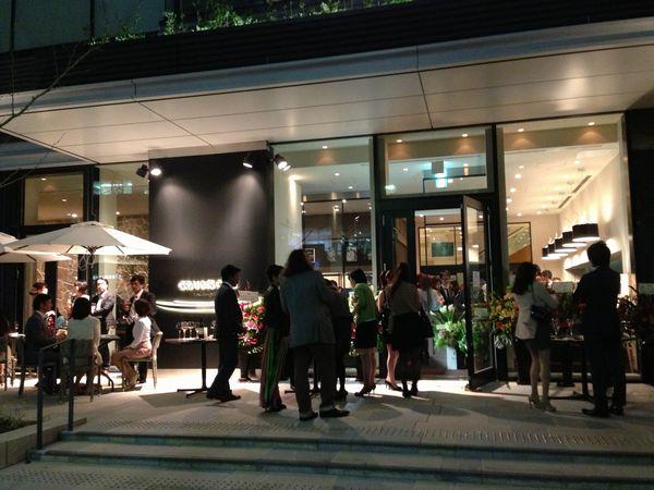 Grahms Cafe4.jpg