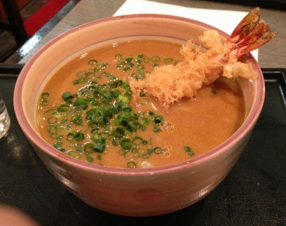 curryudon_shimada2.jpg