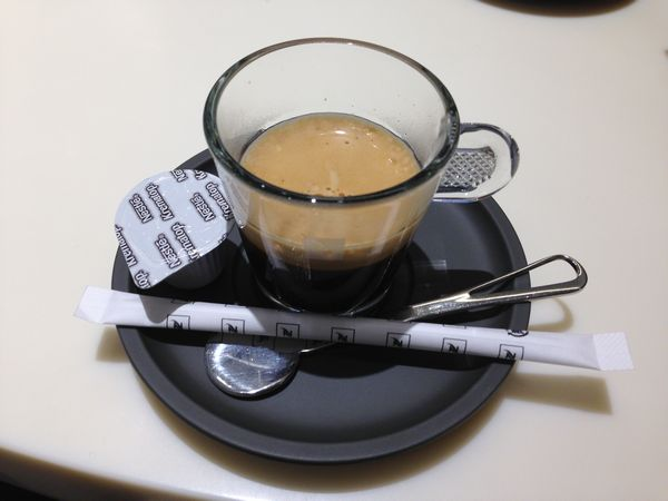 nespresso_omotesando15.jpg