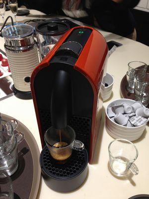 nespresso_omotesando14.jpg