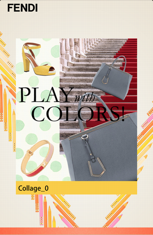 fendi_play_with_colors.png