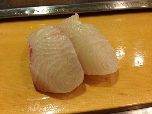 栄寿司3.jpg