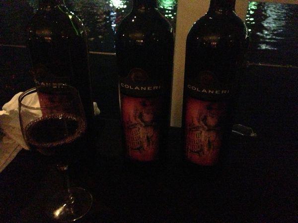 wineparty5.jpg