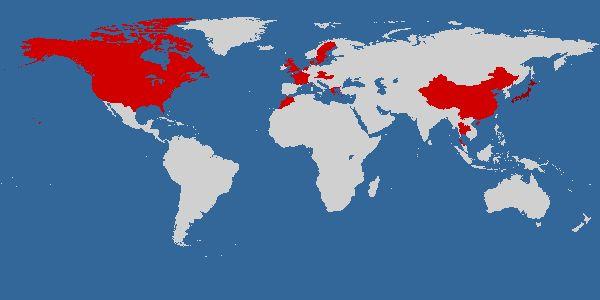 membercolormap (1).jpg