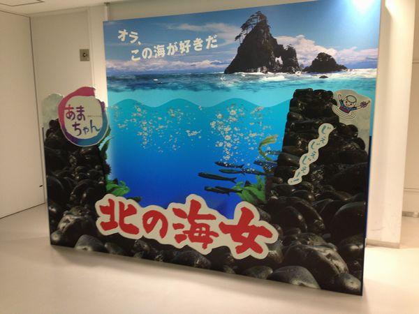 連続テレビ小説「あまちゃん」2.jpg