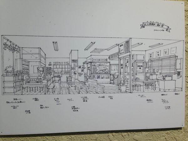 連続テレビ小説「あまちゃん」8.jpg