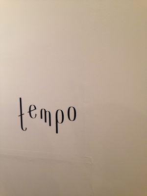 tempo_mobiles14.jpg