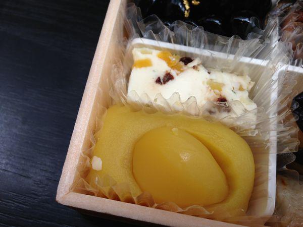 Oisix_おせち3.jpg