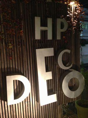 HPdeco_christmas10.jpg