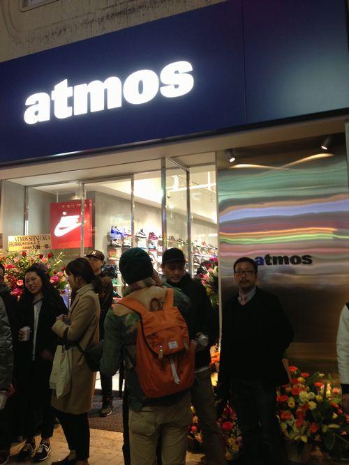 atmos_shinjuku_opening2.jpg