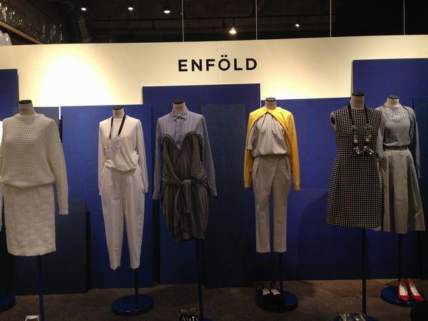 ENFOLD2014ss_4.jpg