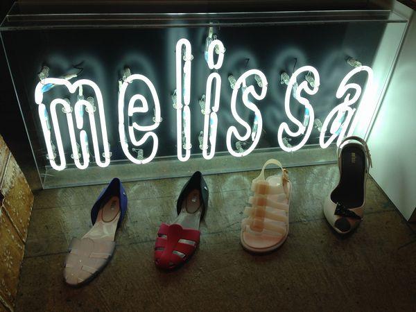 melissa2014ss_1.jpg