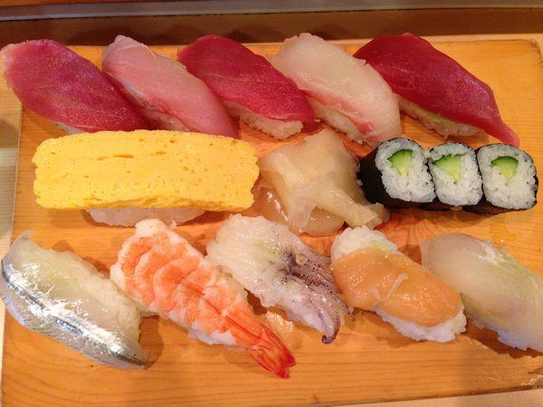 いろは寿司Irohasushi2.jpg