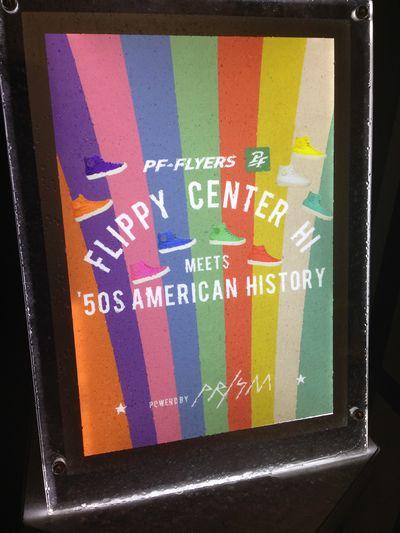 FLIPPYCENTERHI_50s_americanhistory1.jpg