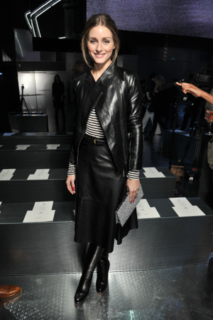 hm-fashion-show-olivia-palermo-wearing-hm_low.png