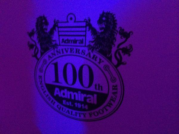 admiral100thanniversary9.jpg