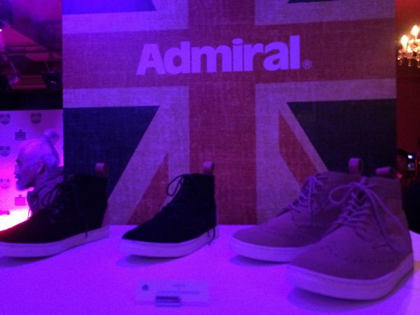 admiral100thanniversary10.jpg