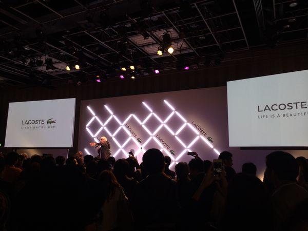 LACOSTE_award2.jpg