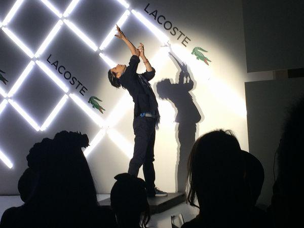 LACOSTE_award5.jpg