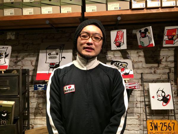 keen_tsutomu5.jpg