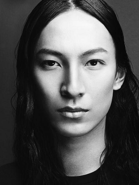 Alexander_Wang_by_Steven_Klein.jpg
