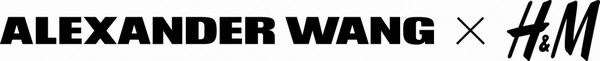 Alexander_Wang_logotype_pos_hr-940x95.jpg