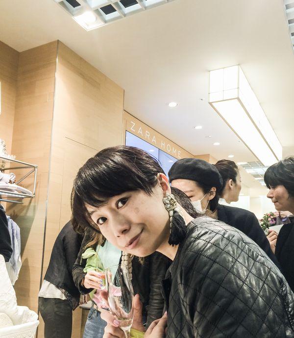 zarahome_aoyama6.jpg