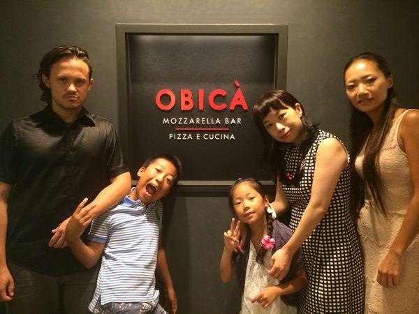 OBICA_mozzarella_bar_yokohama1.jpg