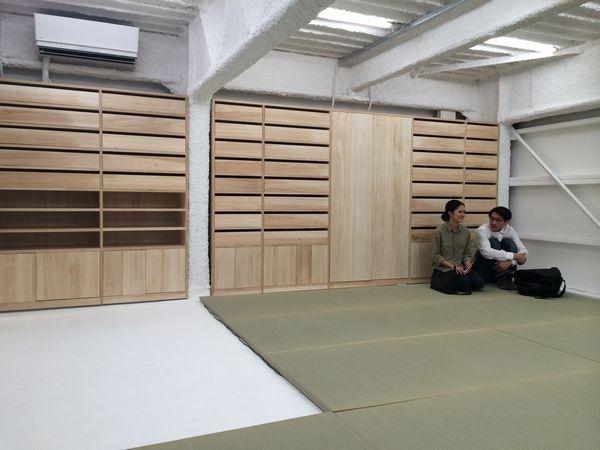 takahashihiroko_office9.jpg
