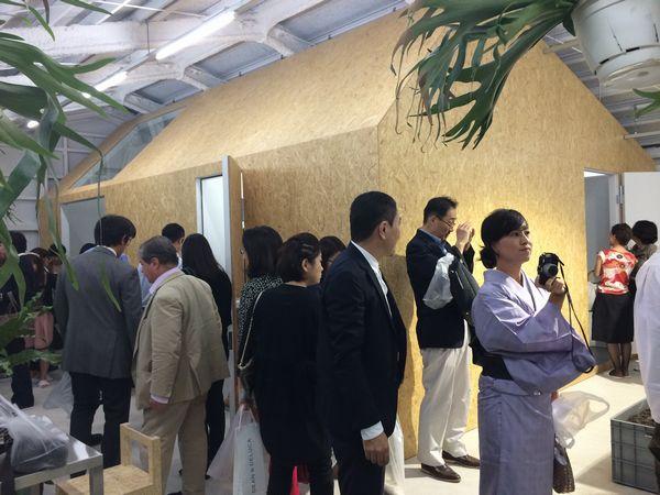takahashihiroko_office13.jpg