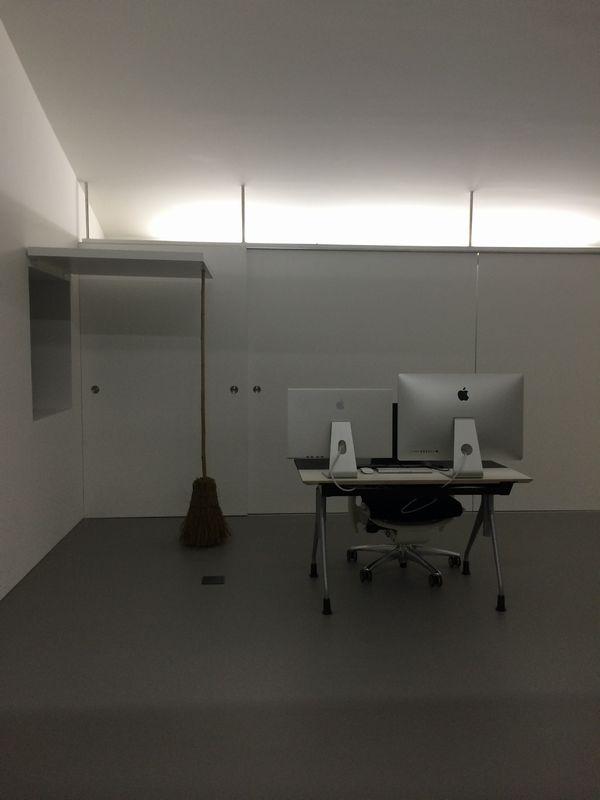takahashihiroko_office14.jpg