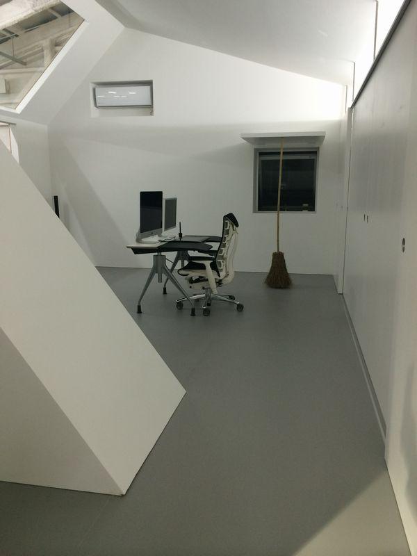 takahashihiroko_office15.jpg