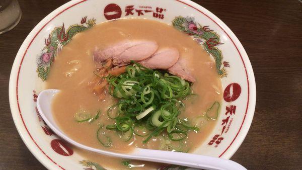 天下一品_渋谷2.jpg