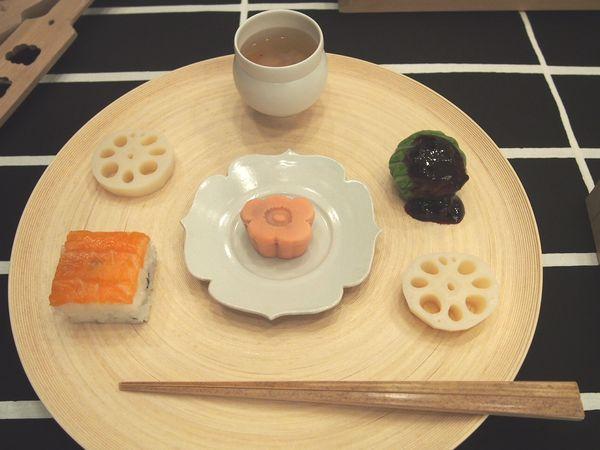 Marimekko_HIGASHIYA2.jpg