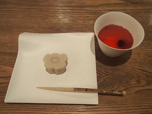 Marimekko_HIGASHIYA5.jpg