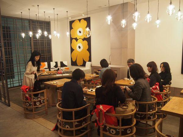 Marimekko_HIGASHIYA9.jpg